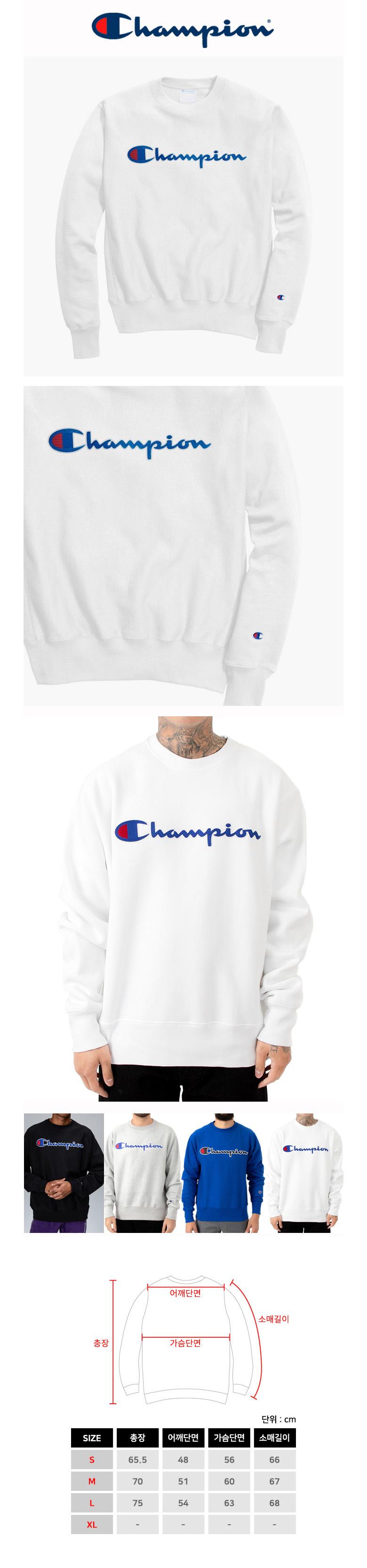 181101_champion_06.jpg